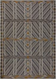 Modern Carpets And Rugs Contemporary Swedish Inspired Rugs By Doris Leslie Blau New York