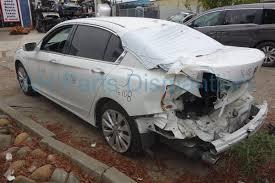toyota lexus used parts buy 245 2013 honda accord headlight passenger head light lamp