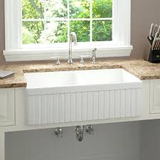 24 inch farm sink 36 inch farmhouse sink medium size of sink kitchen country style
