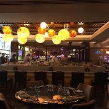 Pechanga Casino Buffet Price by Umi Sushi U0026 Oyster Bar 375 Photos U0026 144 Reviews Asian Fusion