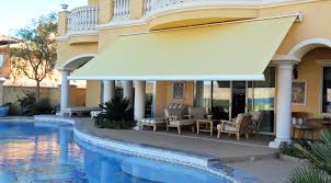 Shade Awnings Retractable Awnings Exterior Sun Shades Retractable Sun Shade