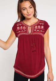 hollister discount womens clothes hollister co must have print
