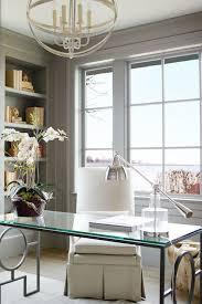 modern glass work desk 122 best office table desk images on pinterest office table