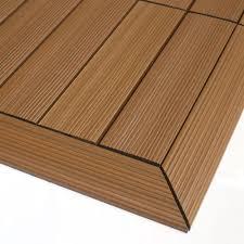 brazilian home design trends cool plastic patio tiles room design ideas best in plastic patio