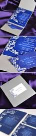 top 25 best affordable wedding invitations ideas on pinterest