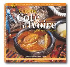 cuisine di騁騁ique facile livre cuisine 騁udiant 100 images cuisine sans four 騁udiant