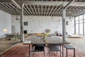Warehouse Furniture Huntsville by See The Amazing Transformation Of This Century Old Warehouse Into