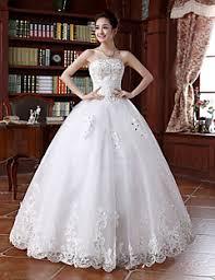 cheap gown wedding dresses cheap wedding dresses wedding dresses for 2017