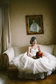 boston wedding photography u2013 shane godfrey photography wedding