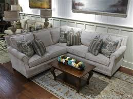 Apartment Sectional Sofa With Chaise Sectional Sofa Apartment Size Sofas And Sectionals Chaise Curved