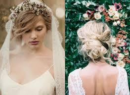 bridal hairstyle pics 11 beautiful veils to match your bridal hairstyle her world
