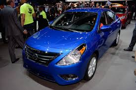 nissan versa transmission fluid 2015 nissan versa sedan new york 2014 photo gallery autoblog