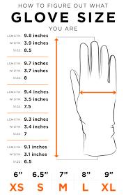 glove size does matter u2014 fownes brothers u0026 co inc