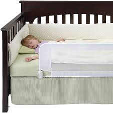 Dexbaby Safe Sleeper Convertible Crib Bed Rail Toddler Bed Inspirational Toddler Bed Rails Buy Buy Baby Toddler
