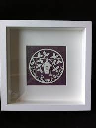 New Home Gift by 28 New Home Gift New Home Gift Personalised Frame Moving