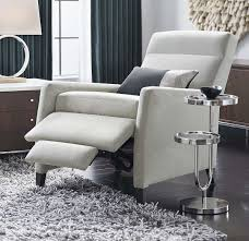 grey living room chairs navy blue chairs living room chairs for living room modern corner
