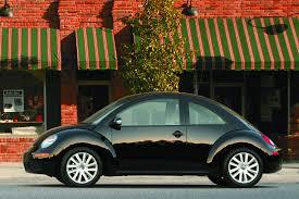 2009 volkswagen beetle leather sunroof 2008 volkswagen beetle review top speed