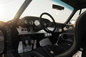 porsche steering wheel 1982 porsche 911 no joke photo u0026 image gallery