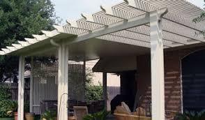 Austin Decks And Patios Best Deck And Patio Builders In Austin Tx Houzz