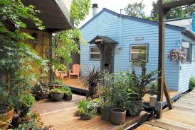 seattle houseboat for sale highlighted on the today show seattle