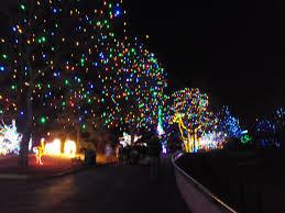 denver zoo lights hours i m going to make it after all denver zoo lights