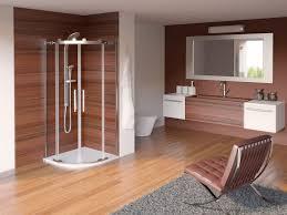 best fresh eco friendly flooring bathroom 1550
