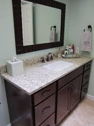 Bathroom Vanity Counters by Bathroom Pegasus Toilet Seat Pegasus Bathroom Vanity Tops