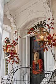 front door thanksgiving decorating ideas 138 best decorating doors for the fall holidays images on