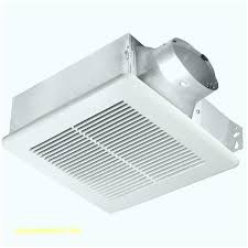 fan brace and box for suspended ceiling best ceiling fan brace install ceiling fan box regarding scenic