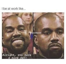 Kayne West Meme - 19 best kanye west images on pinterest ha ha funny humor and