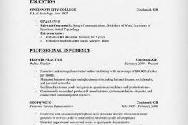 homework social study esl dissertation proposal proofreading sites