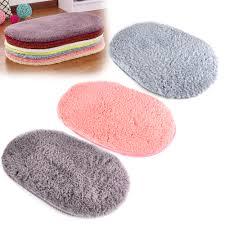 online get cheap modern floor aliexpress com alibaba group