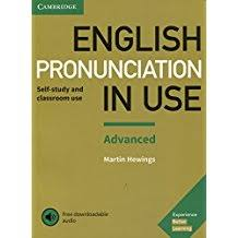 Pronunciation Of Patio Amazon Com Martin Hewings Books Biography Blog Audiobooks Kindle