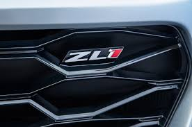 zl1 camaro for sale 2017 chevrolet camaro zl1 look review motor trend
