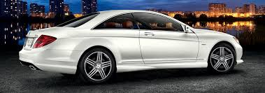 mercedes cl550 coupe mercedes cl550 4matic coupe motor