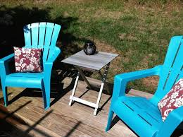 Reasonable Outdoor Furniture by Best 25 Cheap Patio Cushions Ideas On Pinterest Cheap Outdoor