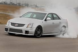 cadillac cts vs sts 2009 cadillac sts v overview cargurus