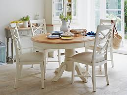 Dining Room Furniture Half Price Sale Harveys Furniture - Round dining room tables for 4