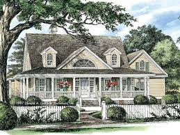 farmhouse home plans best 25 country home plans ideas on house blueprints