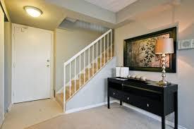 living lighting kitchener 50 66 u0026 80 mooregate crescent kitchener is for rent
