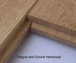 how do hardwood floors last blogging for hardwood floors