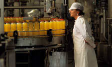 food processing quality control technician what does a quality control inspector do