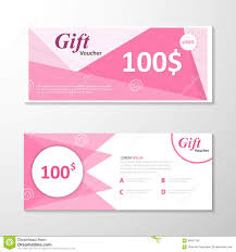 discount gift card discount coupon template