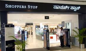 shoppers stop gift card 10 shoppers stop ganj special offers on in store retail by nearbuy