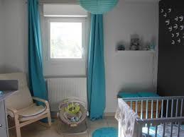 deco chambre turquoise gris deco chambre bebe gris et turquoise visuel 2