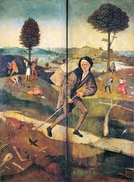 kinderk che bosch 12 best triptychs images on painting print and madrid