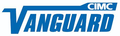 vanguard trailer