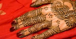 henna tattoos selber machen beauty hilfreich de
