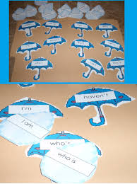 contractions aren u0027t tricky to teach organized classroom
