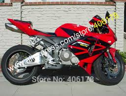 cbr600rr for sale aliexpress com buy sales red black for honda cbr600rr f5 2005